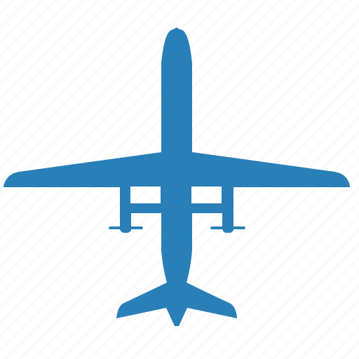 air, airbus, army, blue, dron, fly icon