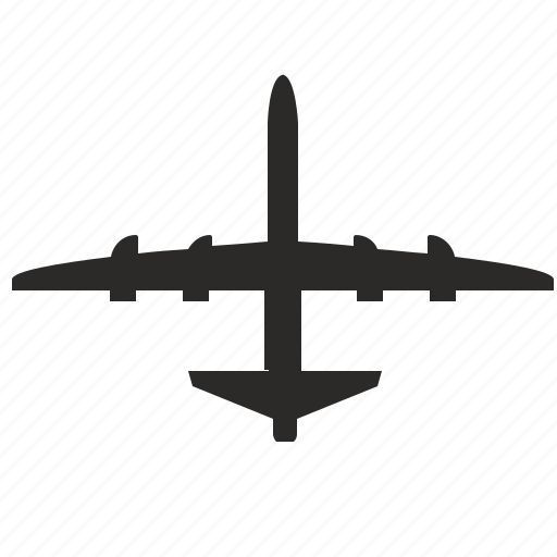 air, airbus, army, drone, fly icon