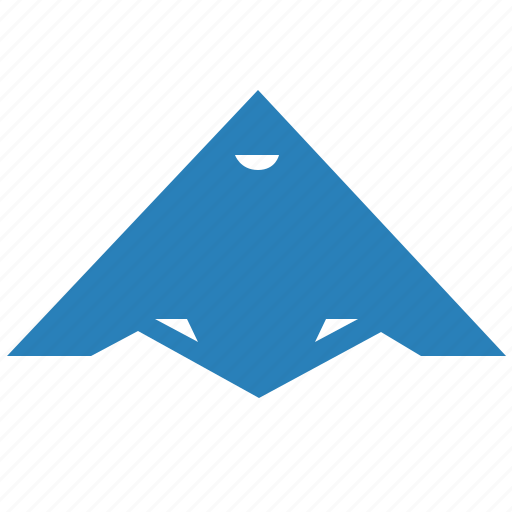 attack, blue, drone, fly, monitoring, object, smart icon