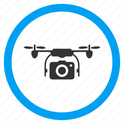 cam, objective, photo camera, photography, photos, shutter, snapshot icon