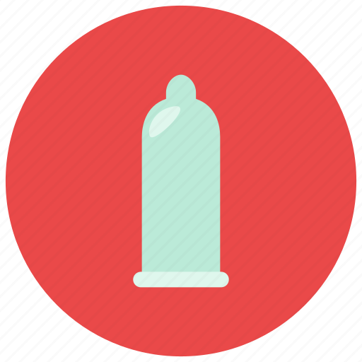 condom, drugstore, health, intercourse, safety, sex icon