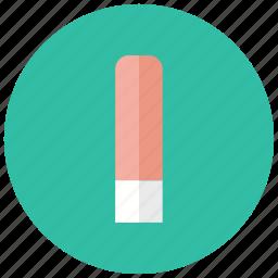 care, drugstore, lip, lipbalm, product icon