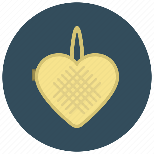 clean, drugstore, heart, hygiene, loofa, luffa, shower icon
