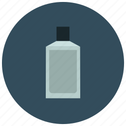body, bottle, drugstore, men, perfume, smell icon