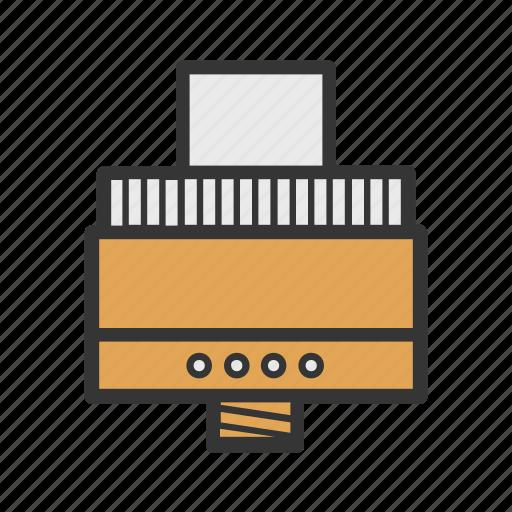e-cigarettes, rda, vape, vaper, vaping icon