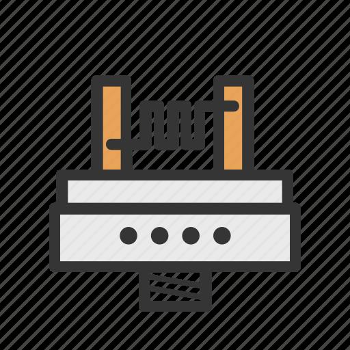 e-cigarettes, framework, vape, vaper, vaping icon