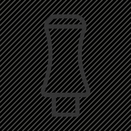 drip, e-cigarettes, type, vape, vaper icon