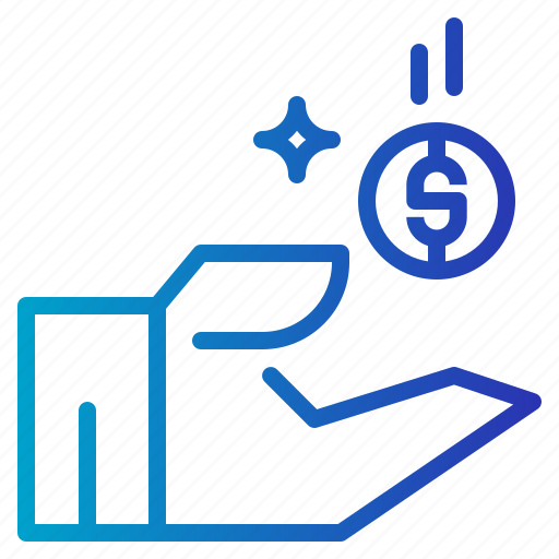 discount, sales icon