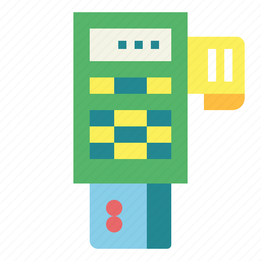 banking, card, cash, commerce, credit, method, payment icon