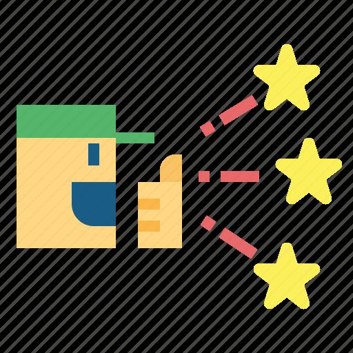bubble, chat, comment, communications, message, review, speech icon