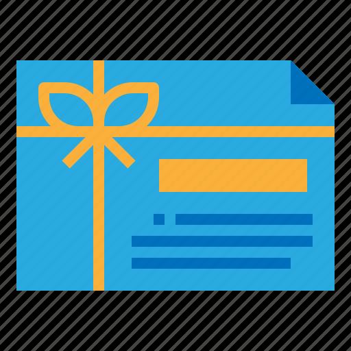 catalog, online, shop, shopping icon
