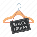 deal, e-commerce, friday, purchase, sale, trade
