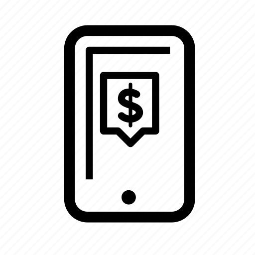 buy, ecommerce, mobile, online, payment, shopping, smartphone icon