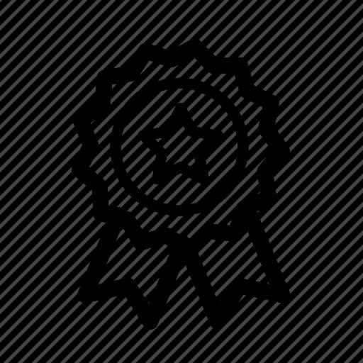 Best, favorite, label, mark, sales, top icon - Download on Iconfinder