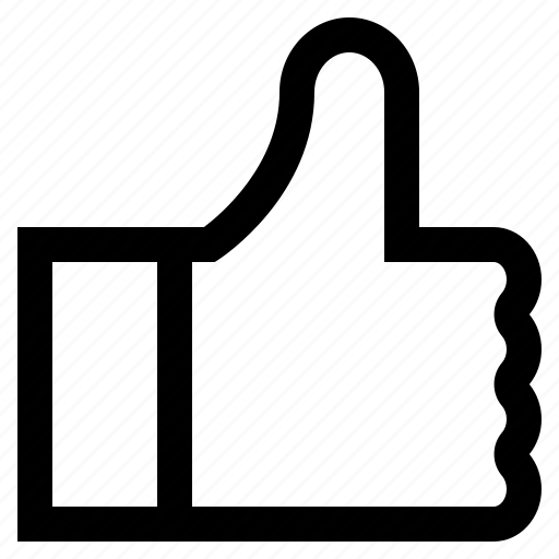 business, commerce, e, market, online, shop, shopping icon
