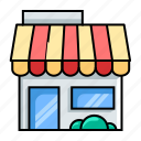 bag, bank, bar, basket, business, button, buy, card, cart, cash, collection, commerce, coupon, delivery, design, discount, e, e-commerce, gift, icon, illustration, internet, label, line, market, mobile, money, online, order, outline, payment, price, promotion, quality, retail, sale, search, service, set, shipping, shop, shopping, sign, store, supermarket, support, symbol, tag, vector, web, website icon