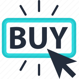 buy, e-commerce, now, online, sales, shop, shopping icon