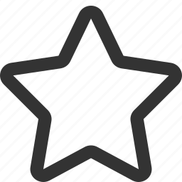 asterisk, best, good, sign, sprocket, star icon