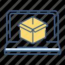 delivery, parcel, shipping, tracking, transport, transportation