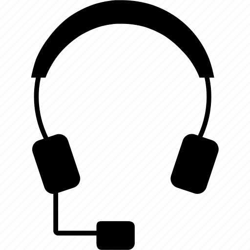 consulting, customer service, customer service point, customer support, headset, hearphones icon