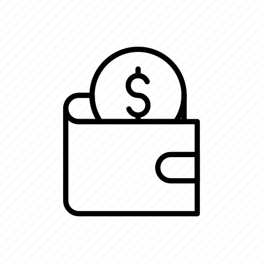 buy, ecommerce, market, shop, shopping, store, wallet icon