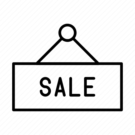 buy, ecommerce, plate, sale, shop, shopping, store icon