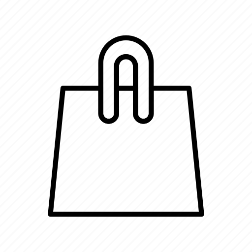 bag, buy, cart, ecommerce, shop, shopping, store icon