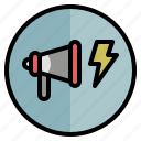 propaganda, promotion, flash sale, advertising, campaign