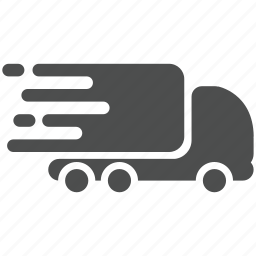 buy, delivery, logistics, shipping, truck icon