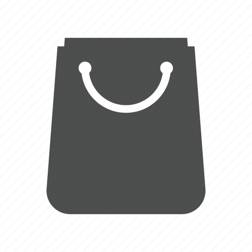 bag, buy, ecommerce, gift, shop, shopping icon