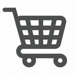 buy, cart, ecommerce, shop icon