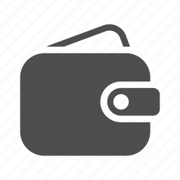 cash, finance, money, pay, payment, wallet icon