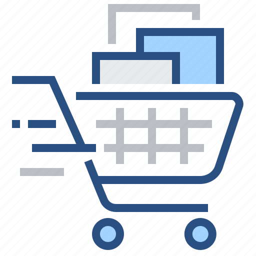 basket, cart, ecommerce, express, sale, shopping, store icon