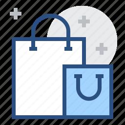 bag, buy, ecommerce, shop, shopping, store icon