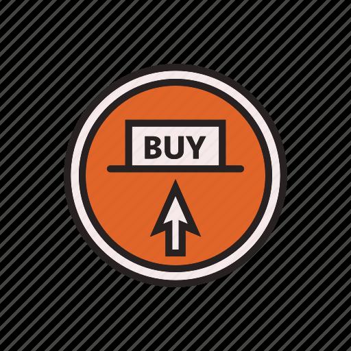 business, checkout, commerce, e icon