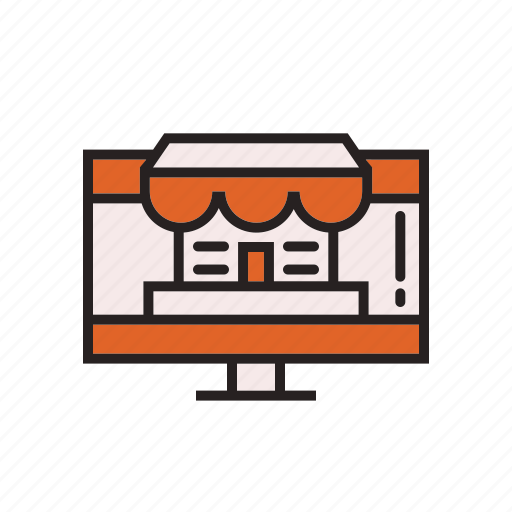Business, commerce, e icon - Download on Iconfinder