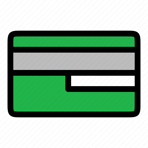 credit card, money card, pay, payment icon