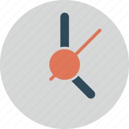 calendar, clock, date, day, event, schedule, stopwatch, time, wait, watch icon