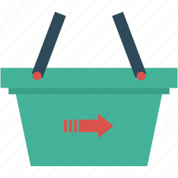 cart, checkout, finance, financial, shopping icon