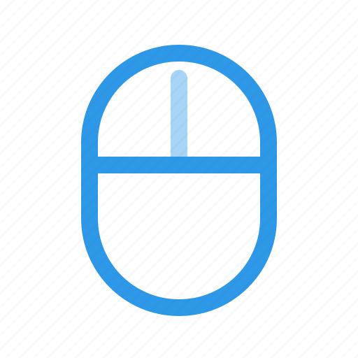 arrow, mouse, navigation, pointer icon