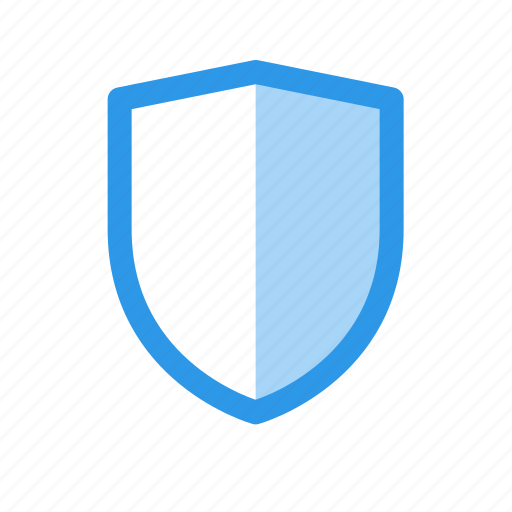 firewall, insurance, protection, shield icon