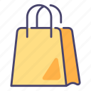 bag, buy, purchase, sale, shop, shopping