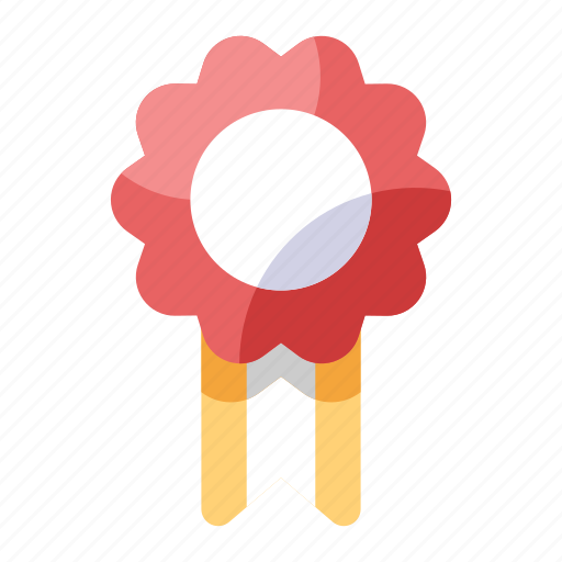 Award, prize, success, trophy, victory, win, winner icon - Download on Iconfinder