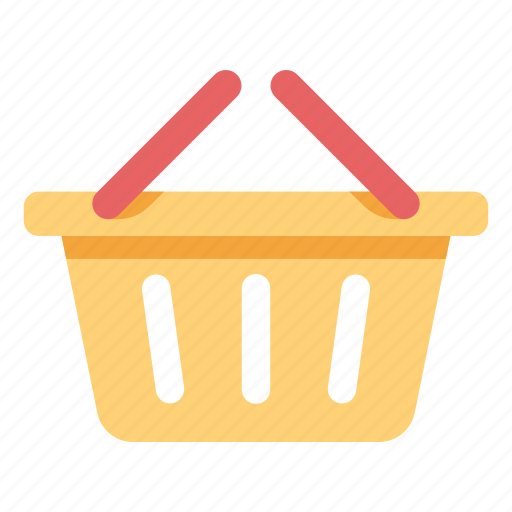 basket, buy, market, purchase, sale, shop, store icon