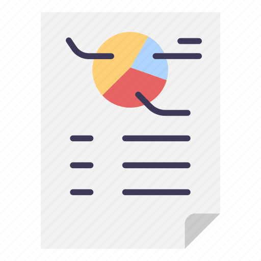 Business, chart, data, graph, information, statistics icon - Download on Iconfinder