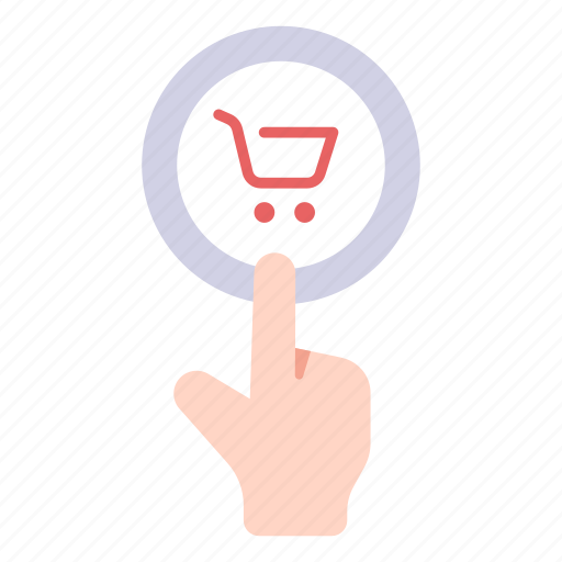 Buy, cart, online, pay, purchase, shop, store icon - Download on Iconfinder