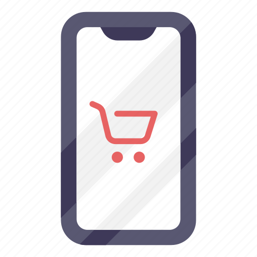 Buy, cart, online, sale, shop, shopping, store icon - Download on Iconfinder