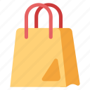 bag, buy, purchase, sale, shop, shopping icon