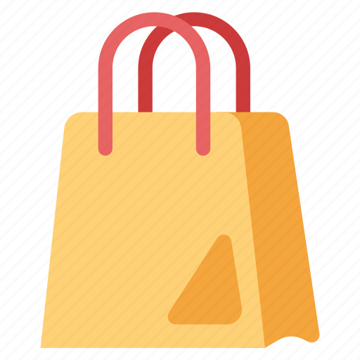 Bag, buy, purchase, sale, shop, shopping icon - Download on Iconfinder