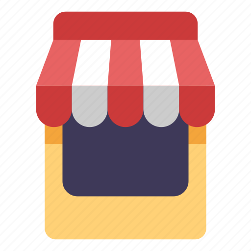 business, purchase, sale, shop, shopping, store icon